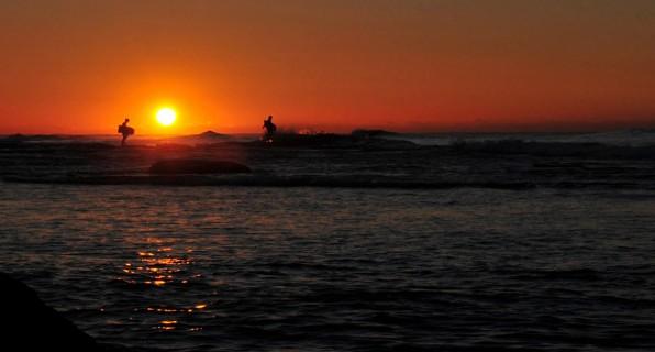 Forresters Beach / Bateau Bay, NSW